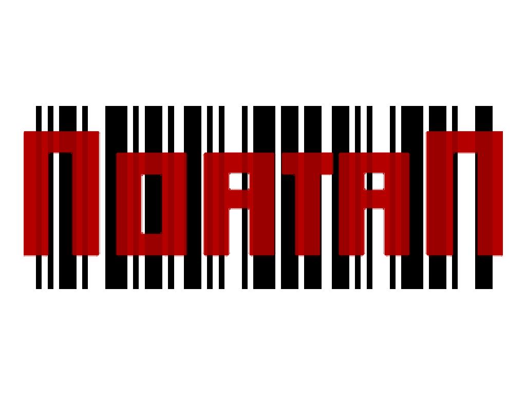 のあたん - 公式サイト